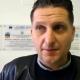 Sergio Loggi neo sindaco