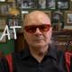 Pelato-Gianni Schiuma