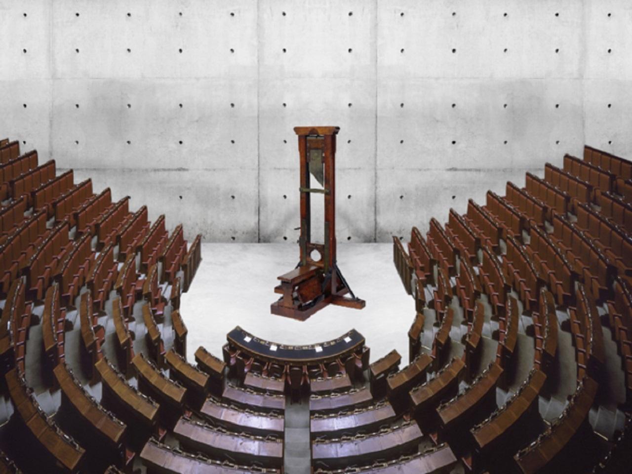 Taglio dei parlamentari l 39 obiettivo un parlamento for Numero deputati parlamento italiano