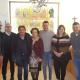 Monteprandone, consiglieri e assessori della maggioranza di Sergio Loggi