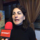 Maria Cristina Vallorani