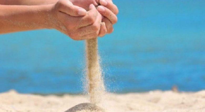 Spiagge a misura di bimbo, Calabria al primo posto