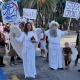 Carnevale San Benedetto 2020 (1)