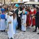 Carnevale San Benedetto 2020 (2)