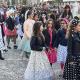 Carnevale San Benedetto 2020 (3)