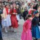 Carnevale San Benedetto 2020 (4)