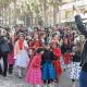 Carnevale San Benedetto 2020 (5)