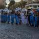 Carnevale San Benedetto 2020 (6)