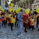 Carnevale San Benedetto 2020 (7)