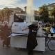 Carnevale San Benedetto 2020 (8)