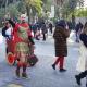 Carnevale San Benedetto 2020
