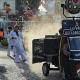 Carnevale San Benedetto 2020 (9)