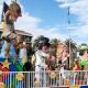 Carnevale a San Benedetto, Martedì Grasso 2020 (1)