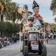 Carnevale a San Benedetto, Martedì Grasso 2020 (2)