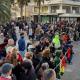 Carnevale a San Benedetto, Martedì Grasso 2020 (3)