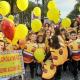 Carnevale a San Benedetto, Martedì Grasso 2020 (4)