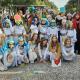 Carnevale a San Benedetto, Martedì Grasso 2020 (5)