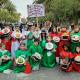 Carnevale a San Benedetto, Martedì Grasso 2020 (6)