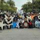 Carnevale a San Benedetto, Martedì Grasso 2020 (7)