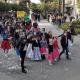 Carnevale a San Benedetto, Martedì Grasso 2020