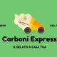 Carboni Express