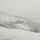 Acquaviva Picena, neve, 25 marzo 2020 (1)