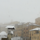 Acquaviva Picena, neve, 25 marzo 2020 (2)