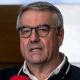 Angelo Borrelli responsabile della Protezione Civile