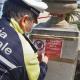 Coronavirus covid-19, San Benedetto accesso vietato alle spiagge