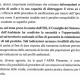 Coronavirus, disinfestazione strade, cosa scrivono Ispra e Sistema Nazionale per la Protezione Ambiente (1)