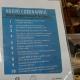 Coronavirus, indicazioni in un forno marchigiano
