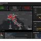 Dati Protezione Civile su Covid 19 in Italia al 17 marzo