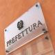 Prefettura, foto Ministero dell'Interno