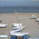 Webcam Ragn'a vela San Benedetto 30 marzo