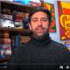 Stefano Corona presenta la nostra nuova video-rubrica: Film&LInk