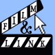 film&link