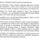 Asur Marche, gestione Covid-19 direzione generale 24 aprile 2020 (2)