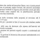 Asur Marche, gestione Covid-19 direzione generale 24 aprile 2020