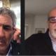 Cesare Milani intervistato da Nazzareno Perotti