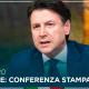Giuseppe Conte annuncerà la Fase 2, diretta conferenza stampa