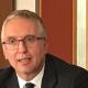 Luca Ceriscioli in videoconferenza