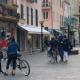 Centro San Benedetto sabato 9 maggio (1)