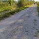 Pista ciclabile sul Tronto sabato 9 maggio
