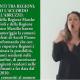 Spostamenti tra regioni, firmato accordo con l'Abruzzo