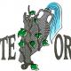 Agriturismo Fonte Orfeo