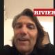 Adriano Bonaiuti - L'Intervista