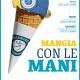 Monteprandone - Locandina corsi annuali 2020-2021