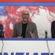 Scienziati nel Pallone -Anteprima stagione 2020-2021