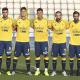 Il Modena, foto Modena Calcio sito ufficiale