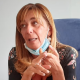 Istituto Fazzini-Mercantini, la dirigente Sabrina Vallesi